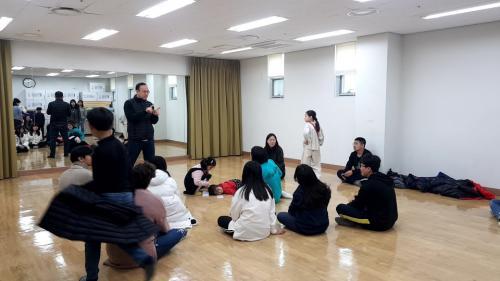 KakaoTalk_Photo_2019-11-19-14-18-42-10